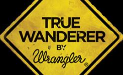 Woohoo partners with Wrangler for True Wanderer 5.0