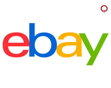 Ebay India adds Gift Card as a new Category.