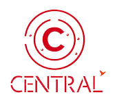 New Launch Alert! Central Gift Cards