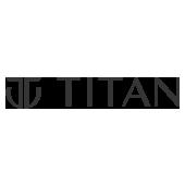 World of titan, Titan