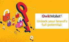 Unlock your brands's full potential