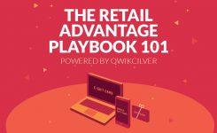 The Retail Advantage Playbook