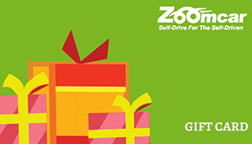 Gift Cards, Gift  Vouchers, Digital Gifts, Instant Gifts