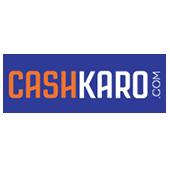 Cashkaro