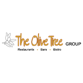 The Olive Tree Group