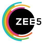 ZEE-5