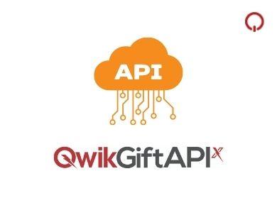 QwikGiftAPIx