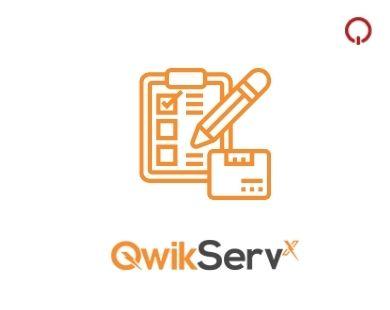 QwikServX