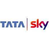 Tata Sky Subscription